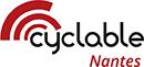 Cyclable Nantes